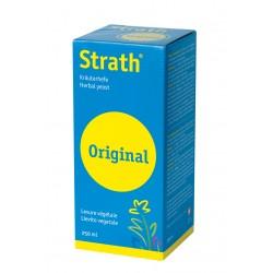 Strath Originial Tabletten...