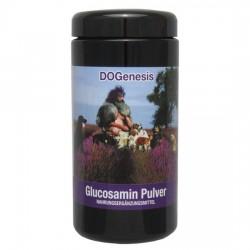 Robert Franz - Glucosamin...