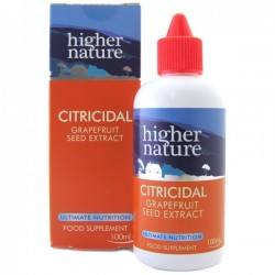 Citricidal ™ Liquid 100 ml...