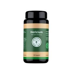 Bio Hericium - Hericium...