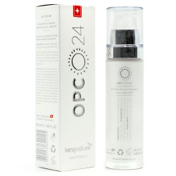OPC 24 Tagescreme, 50 ml,...