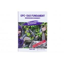 OPC - Das Fundament...