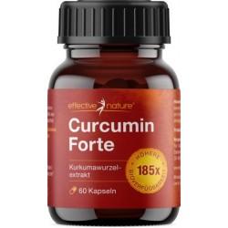 Curcumin Forte
