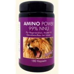 Amino Power 99 % NNU für...