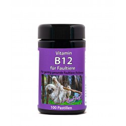 Robert Franz - Vitamin B12,...